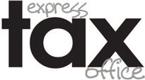 express tax office